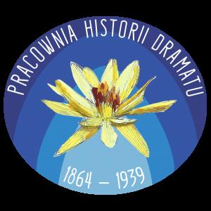 Logo_kolor23